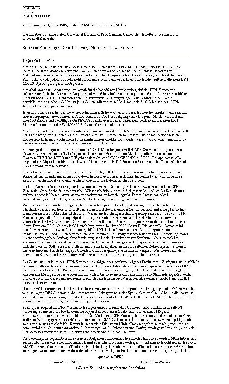 Ausgezeichnet Hausanschlussplan Galerie - Verdrahtungsideen - korsmi ...